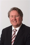 Chris Waples   - Partner - Bartons Chartered Accountants and Wealth Advisors Adelaide - Camden Park