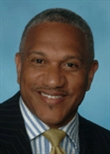 Ronald Simmons   - Partner - Moore Stephens & Butterfield Hamilton