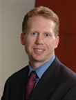 Mark Fagan   - Partner - Citrin Cooperman & Company, LLP Springfield