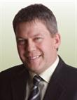 Dan Druzianic   - Partner - Moore Stephens Markhams Hawkes Bay Limited Hastings