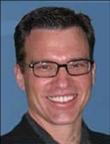 Gregory T. Mowbrey   - Managing Partner - Mowbrey Gil LLP Edmonton