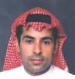 Mohamed H.S. El Ayouty   - Partner - Moore Stephens El Sayed El Ayouty & Co Manama