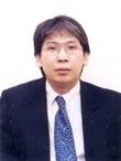 Herjanto Lutanto   - Partner - Moore Stephens Consulting Jakarta