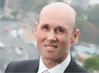 Stewart B. Thompson   - Partner - Moore Stephens Sydney West