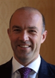 David Freke - Director - Moore Stephens Chartered Financial Planners Bath