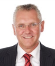 Erik-Jan Hennis   - Partner - Meeuwsen Ten Hoopen Corporate Finance B.V. Baarn