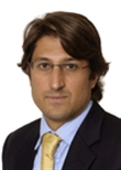 Michael Kotsapas - Partner - Moore Stephens LLP London