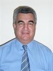 Douglas Baggia   - Partner - Moore Stephens Baggia Y Asociados Tegucigalpa