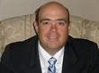 Rodrigo Sotomayor González   - Partner - Sotomayor Elías, S.C. Hermosillo