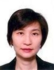 Helen H. L. Tang   - Partner - Resident China Desk Shanghai