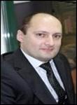 Hikmet Allahverdiyev   - Partner - Moore Stephens Azerbaijan Limited Baku