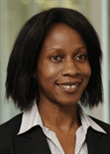 Roma Dibua - Senior Manager - Moore Stephens LLP London