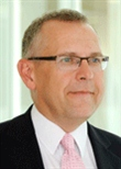 Paul White - Manager - Moore Stephens LLP London