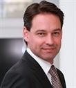 Mag. Alexander Wunderlich   - Partner - Moore Stephens Salzburg GmbH Salzburg