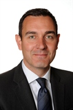 Michael Finch   - Partner - Moore Stephens LLP Watford