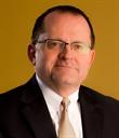 Thomas P. Rosenbach   - Partner - Beene Garter LLP Grand Rapids