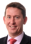 Jon Telford   - Managing Director - Moore Stephens Financial Services (East Midlands) Limited Corby