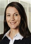 Laura Pingree