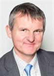 Stephen Corrall