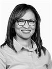 Chantall Botha-Sauer