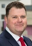 Eoghan Bracken