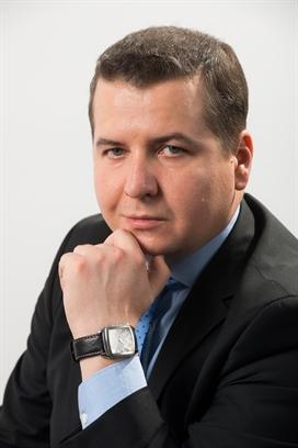Vlad Tomosoiu
