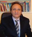 Dr. Vincenzo Trignano