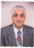 Ahmed Abbasi