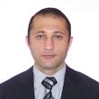 Sayjalol Teshaev