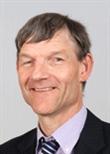 Mick Lumsden