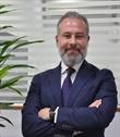 Aziz Tabbal