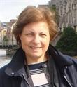 Helen Meli Attard