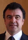 Adrian McCabe