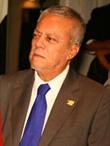 Miguel Ángel Orozco Medina