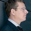 Mag. Wolfgang Windischbauer StB