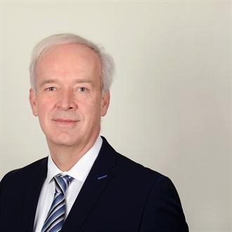 Thomas Werner StB