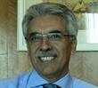 Abdellatif Bernossi