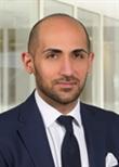 Ayman Alghafar