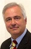 Mag. Dr. Leopold Krassnig