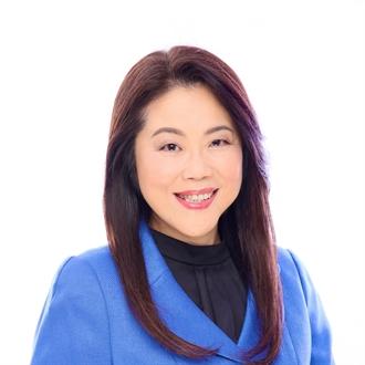Ms. Mika Yamada