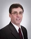 Kevin D. Murphy