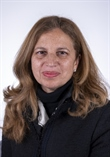 Patricia Osborne