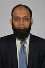 Adnan Mufti