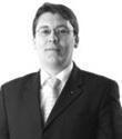 Prof. Dr. Thomas Olbrich WP/StB
