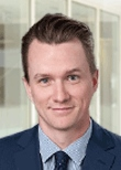 Linus Östberg