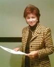 Ana Dinca