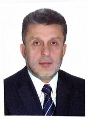 Mitri Bekhazi