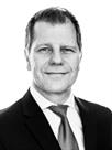 Pieter-Louw Van der Ahee