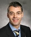 Dr. Udo Schwarz