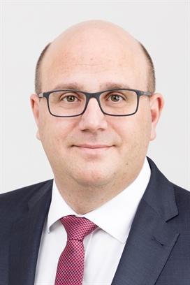 Christoph Loch